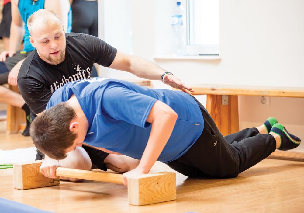 https://calisthenicsacademy.pl/uploads/images/treningi/treningipersonalne.jpg